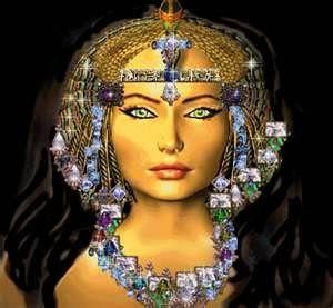 Ancient Egypt..: