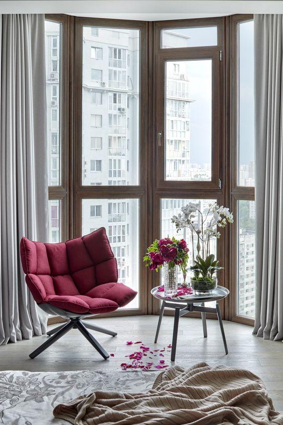 Best Cozy Home Decor