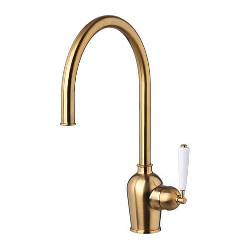 Products Kitchen Faucet Kitchen Faucet Design Modern Kitchen Faucet