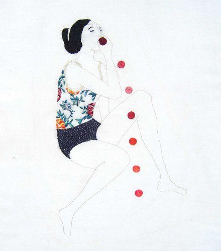 jazmin berakha embroidery