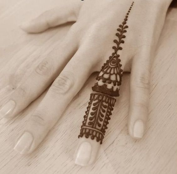 henna designs henna patterns and mehndi designs on pinterest