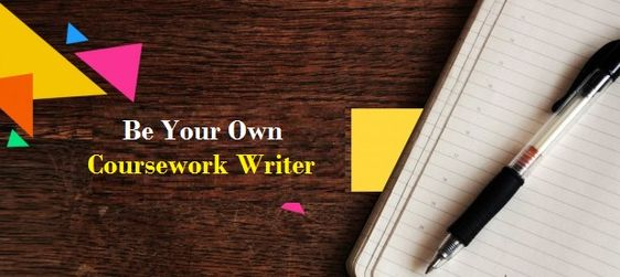 Coursework writer uk pepsiquincy com Coursework Writer in UK