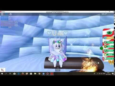 Roblox Library Video Roblox Royale High How To Get Hearts In Your Name Youtube Roblox Music Library Christmas Fairy