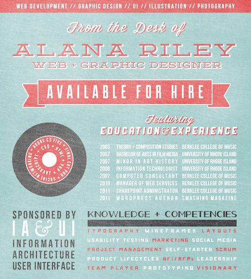Alana Riley (scheduled via    wwwtailwindapp?utm_source - music administrator sample resume