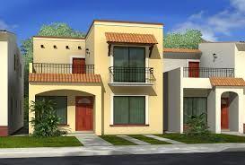 Resultado De Imagen Para Fachada Casa Infonavit Fachada Casa Pequena Fachada De Casa Fachada De Casas Mexicanas