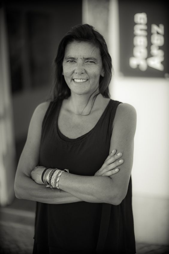 https://flic.kr/p/wVGYnb | Joana Arez @ Pousada Cascais | www.joana-arez.com/  Lisboa_081115_105.jpg Noctilux @f1
