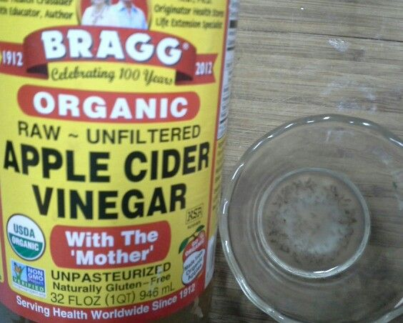 Apple cider vinegar and few drops of dish soap will attract and kill fruit flies in minutes.