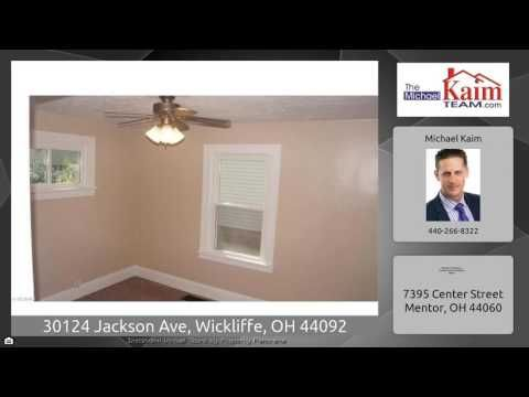 30124 Jackson Ave, Wickliffe, OH 44092 - http://designmydreamhome.com/30124-jackson-ave-wickliffe-oh-44092/ - %announce% - %authorname%
