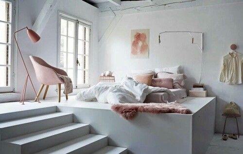 #home #bedroom #bed #living #house #decor #style #fashion #love #comfort #night #sleep #sleeping #beautiful #interier