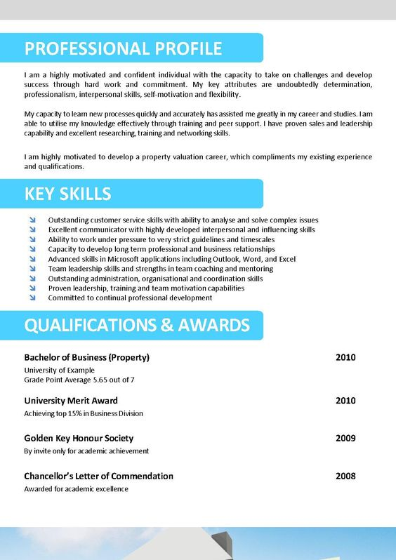 Chef Resume Templates Australia - Http://Jobresumesample.Com/1450