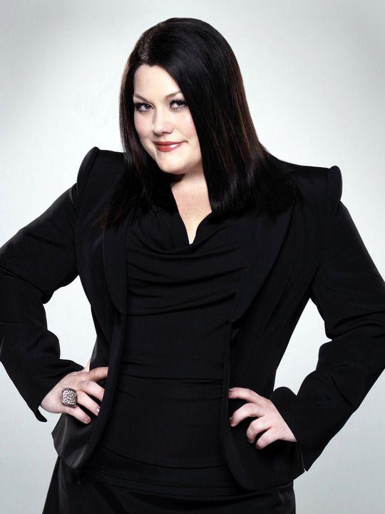Brooke elliott divas and tvs on pinterest - The drop dead diva ...