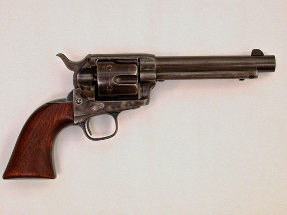 colt single men Colt peacemaker just the sound of these words conjures up images of the wild west they bring to life scenes of bustling smoke-filled saloons and dusty frontier streets, of thundering cavalry pistol charges across wide-open prairies and of great cattle herds and the hard men who drove them to lusty.