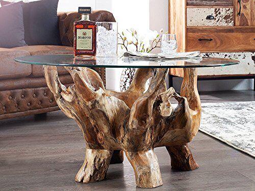 Olivenholz Nussknacker mit Kanonenkugel Küche Geschenk gedeckter Tisch