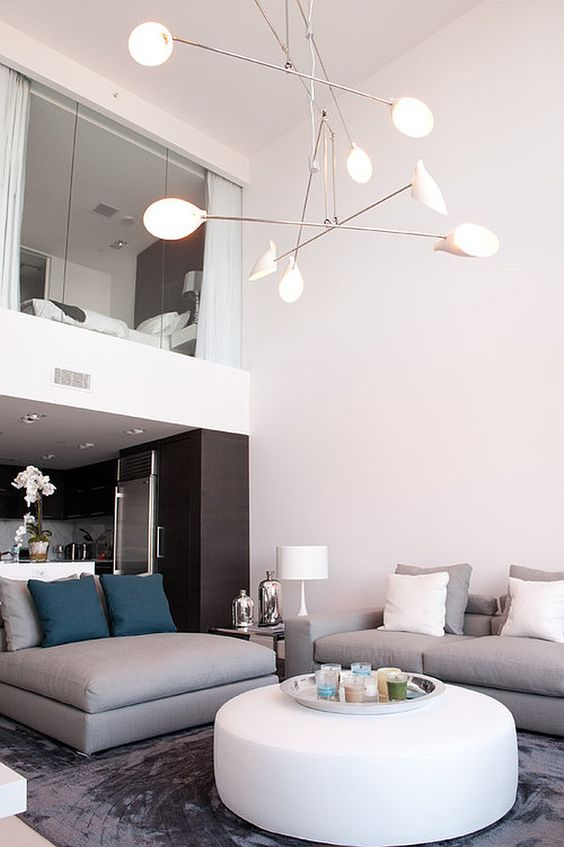 Gästeschlafzimmer Design   luxuriös
