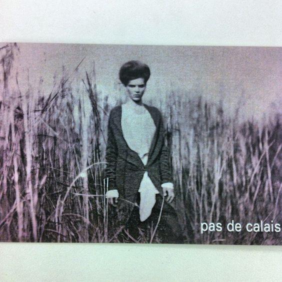 #fashion#pasdecalais#Showroom