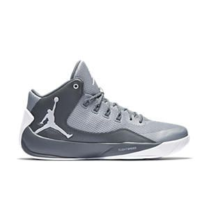 Jordan Rising High 2 Men's Basketball Shoe
