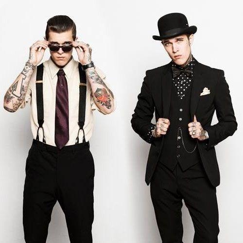 Classy rock u0026#39;n roll   Style for men   Pinterest   Classy Rock roll and Rocks