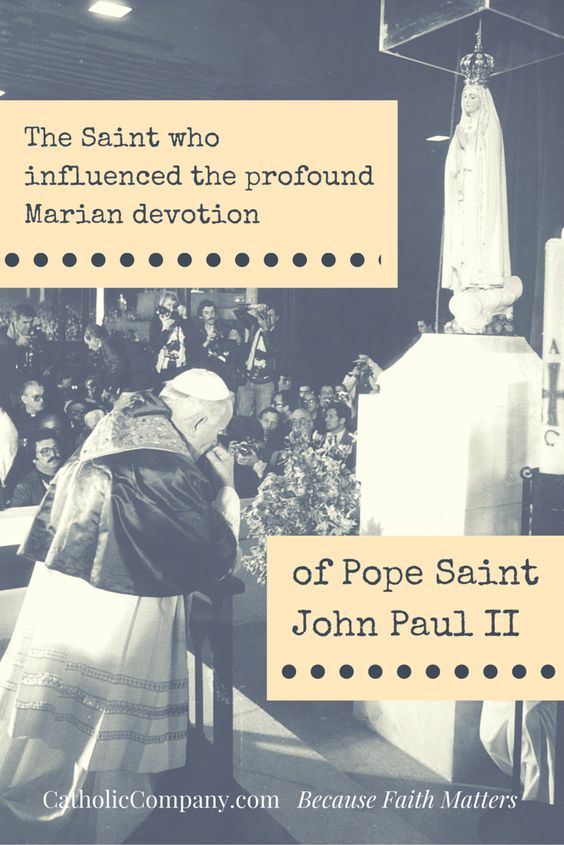 ideologies of pope john paul ii essay Pope john paul ii encouraged people to make paul k anyidoho ideologies of several authors that will be mentioned in this essay celebrate the positive.