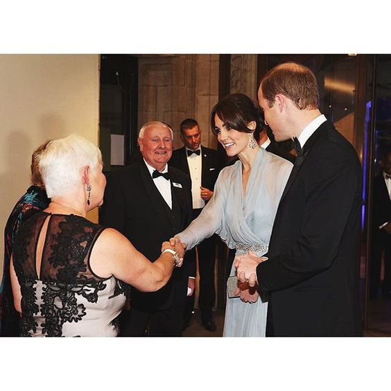 """#princeharry #katemiddleton #princewilliam #dukeofcambridge #catherineduchessmiddleton"" Photo taken by @catherineduchessmiddleton on Instagram, pinned via the InstaPin iOS App! http://www.instapinapp.com (10/26/2015)"
