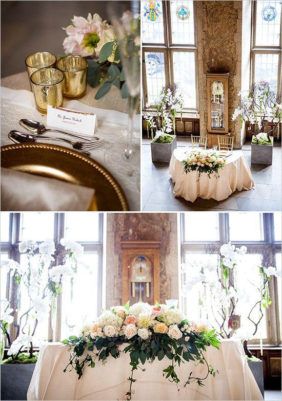 601 Best Wedding Photography Images On Pinterest