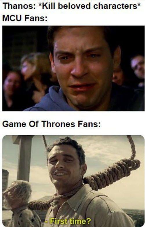 20 Funny First Time Memes Of James Franco Sayingimages Com Memes Time Meme Funny Memes