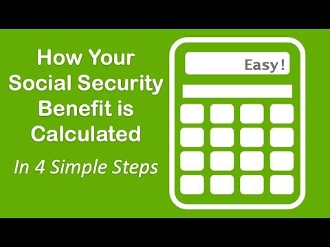 753b711190d04e6e709b822dfb73105d - How To Figure How Much Social Security You Will Get