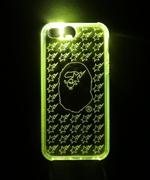 bape iphone 5 case the world s catalog of ideas 2697