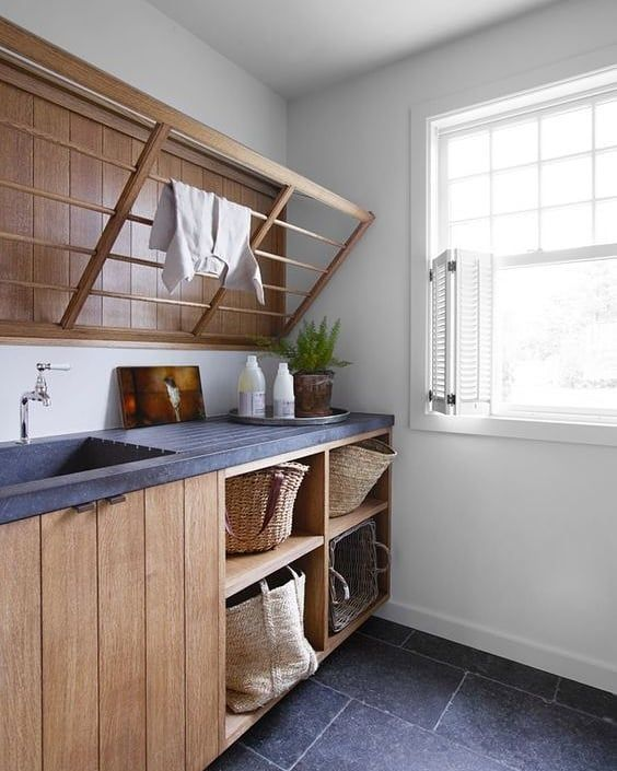 Laundry Space By Immoniquegibson Laundry Room Inspiration