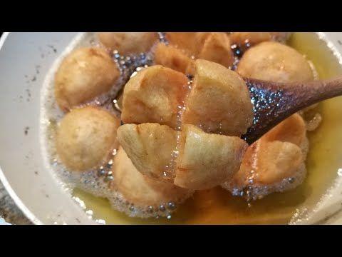 Bakso Goreng Ayam Kopong 3 In 1 Bisa Mekar Bisa Direbus Dulu Juga Untuk Kripik Basreng Youtube Resep Masakan Resep Resep Masakan Indonesia