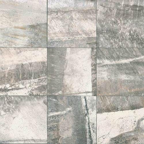 Porada 39 S Subtle Grey Pr33 Guest Main Bathroom Floor Looks Way Better In Person Stones
