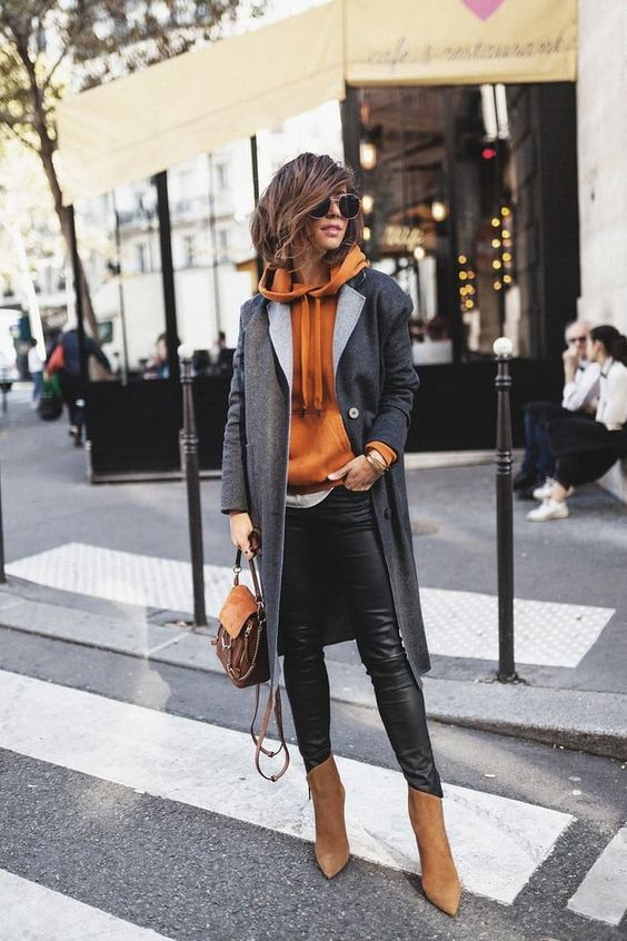 Listed in Best of See by Chloe #Chloe #Fashion #FashionAccessories #ChloeShoes #ChloeHandbags #GetTheLook c148