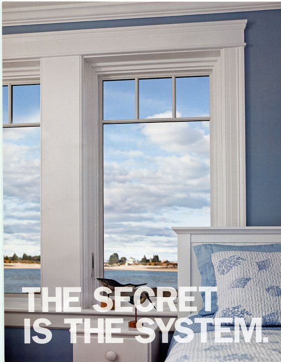 The laundry laundry rooms and laundry on pinterest for Anderson casement windows