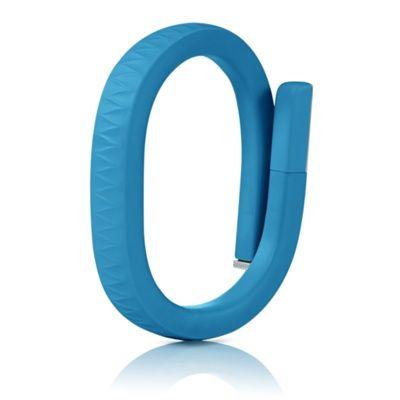 UP Wristband by Jawbone