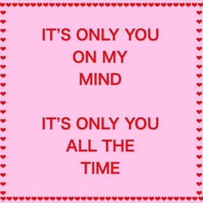 Lovecore Tumblr Love Memes Words Hopeless Romantic