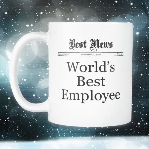 when is boss appreciation day 2020