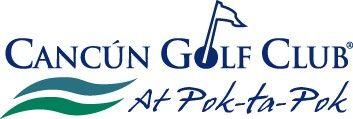 Cancún Golf Club