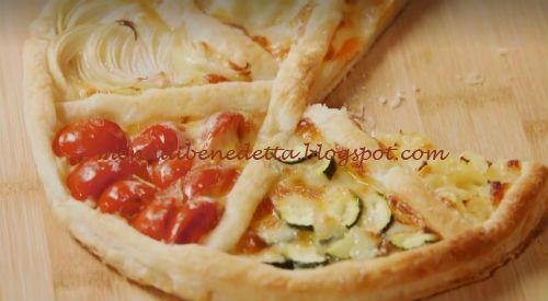 7541dfb0769aa9f58dfeedc28865f617 - Ricette Torte Salate Benedetta Parodi