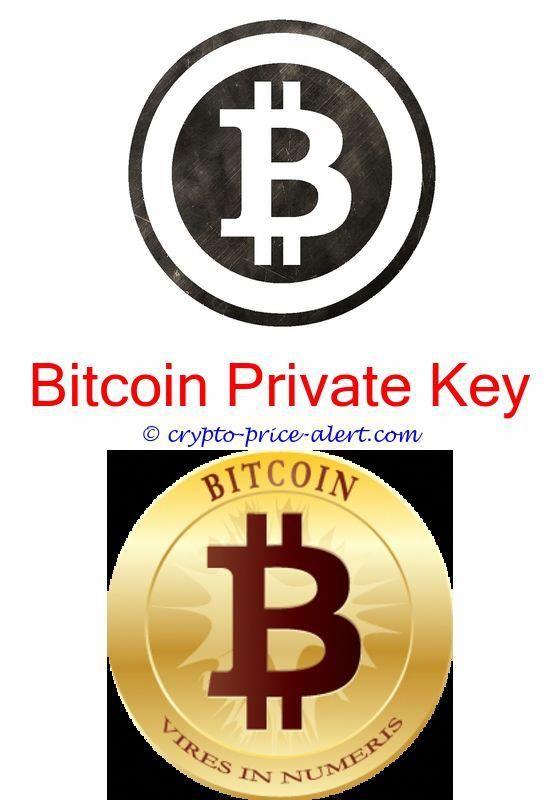 cme bitcoin cash