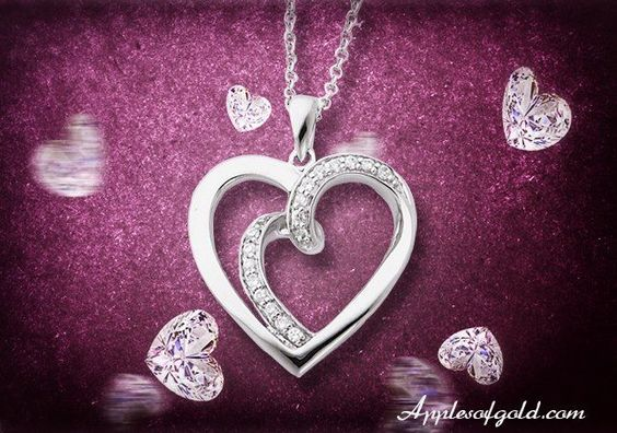 Gift Ideas Under $100 | Jewelry Gift Ideas under $100! | ApplesofGold.com