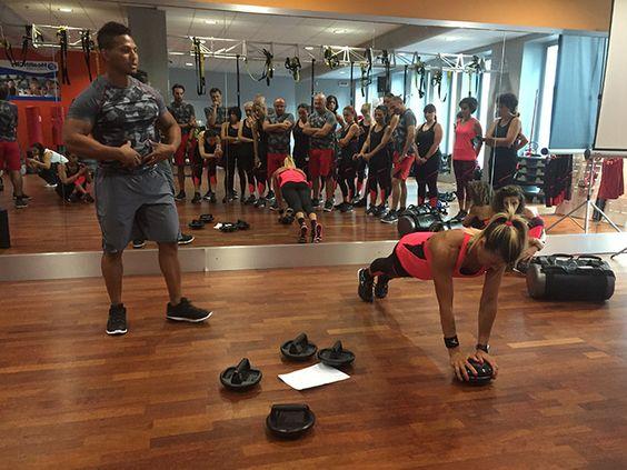 Il Cross training è il migliore allenamento per un corpo perfetto: parola di… http://www.karenpsport.it/2016/09/il-cross-training-e-il-migliore-allenamento-per-un-corpo-perfetto-parola-di-sportivo.html