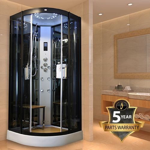 Great Value Ex Display Insignia Ins8728 Steam Shower Insignia Insigniashower Shower Steamshower Bath Sale Shower Cabin Steam Shower Cabin Shower Cubicles