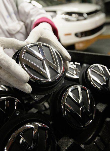 Blackrock und Co.: US-Fondsriesen fordern Milliarden von Volkswagen - SPIEGEL…
