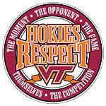 Hokies in the Pros - A Look at Week 15 http://www.hokiesports.com/football/notebook/20141216aaa.html