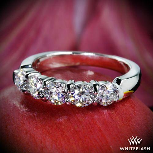 Jewellery Exchange Reviews Either Mens Diamond Wedding Bands Jareds Yet Jewellery St Diamond Wedding Bands Mens Diamond Wedding Bands Diffuser Necklace Lockets