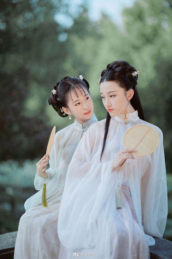 0539 – 安静 – ānjìng – Giải nghĩa, Audio, hướng dẫn viết – Sách 1000 chữ ghép tiếng Trung thông dụng