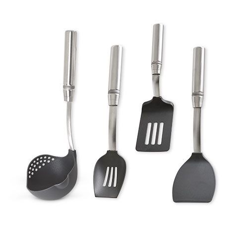 Pin On Pampered Chef New Product Introductions Tips