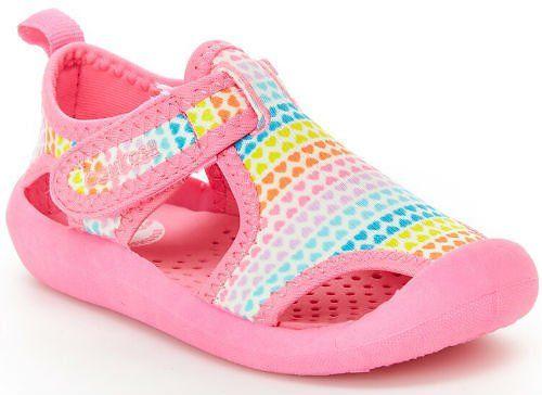 OshKosh Aquatic Kids Water Shoe (3