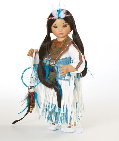 Native American Indian Home Decor: NATIVE AMERICAN INDIAN HOME DECOR « HOME DECOR