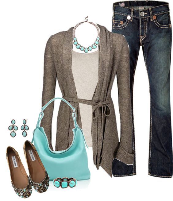 """""""julia"""" by fluffof5 on Polyvore"""