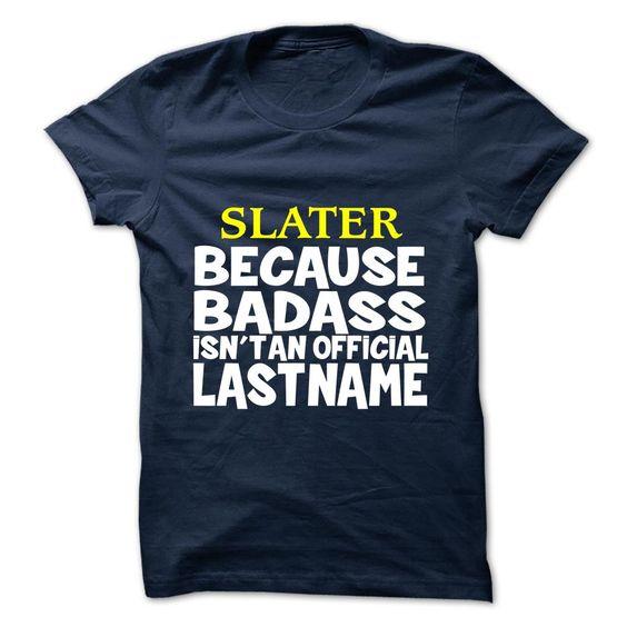Custom T Shirts Cheap Near Me